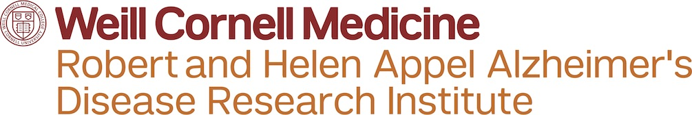 Helen & Robert Appel Alzheimer's Disease Research Institute