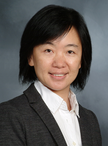 Dr. Wenjie Luo
