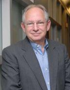 Dr. Steven M. Paul