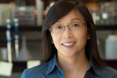 Dr. Li Gan